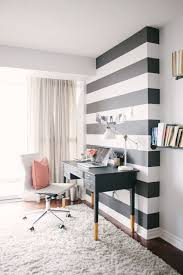 home office layouts ideas 55. Home Design : 55 Best Office Decorating Ideas Photos Of Regarding Layouts