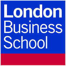 master in finance master in finance london business school