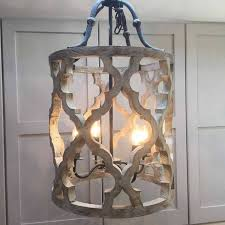 best 25 wooden chandelier ideas on rustic wood round wood chandelier