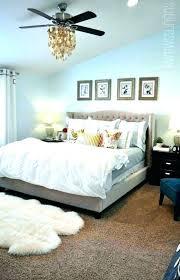 silent fans for bedroom best floor fan ceiling brilliant quiet marvelous intended 0 uk cooling sil