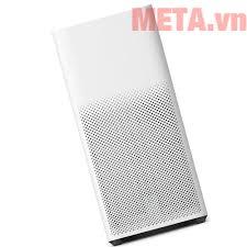 Máy lọc không khí Xiaomi Mi Air Purifier 2H - META.vn