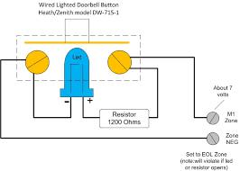 2 door chime wiring schematic facbooik com Nutone Door Chime Wiring Diagram doorbell installation wiring \& electrical outlet wire connections NuTone La501cy-1 Doorbell Wiring Diagrams