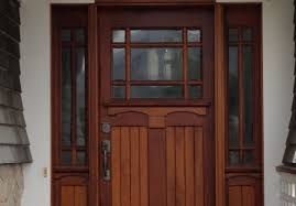 front door kick platedoor  Sensational Front Door Home For Sale Entertain The Front