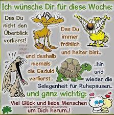 Spruche Viel Gluck Excellent Spruche Viel Gluck With Spruche Viel