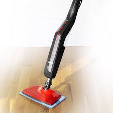 Ideas, Floor To Make Easier To Clean Your Home With Best Cleaner For Inside  Size