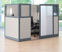 Office cube door Modern Office Steelcase Kick Cubicle Walls Cubicle Door Toilet Cubicle Glass Office Partitions Interior Design Steelcase Kick Soundproofing Pinterest Cubicle Cubicle Door