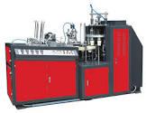 دستگاه تولید لیوان کاغذی چینی
