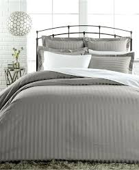macys comforter cover macys duvet covers king medium size of duvet covers king and white duvet