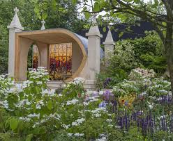 garden shows. Garden Shows 2016 Chelsea Flower Show Gardens Pictures Pics Express