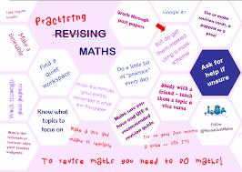 Magnificent Ks3 Maths Revision Worksheets Images - Printable Math ...