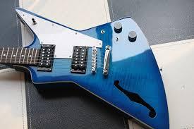Pin by Mari Morton on Guitars | Blues guitar, Electric guitar, Guitar