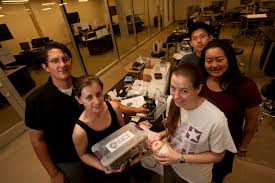 Http://news.rice.edu/files/2012/07/CPAP Team Web
