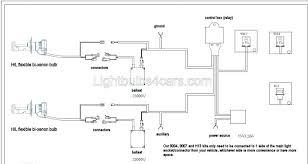 xentec bi xenon wiring diagram wiring diagram xentec h13 wiring diagram fresh hid conversion kit wiring diagramxentec h13 wiring diagram fresh xentec wiring
