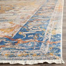 large size of persian area rugs persian area rugs llc persian area rugs for