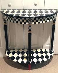 etsy pallet furniture. Etsy Pallet Furniture Art Uk
