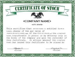 Shareholder Certificate Template Share Certificate Template Word Free Blank Stock Buildingcontractor Co