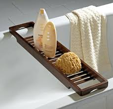 bathtub tray bathtub laptop holder bathroom laptop holder bathtub fresh bathtub tray for laptop