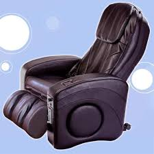 Massage Chair Vending Machine Business Stunning Coin Or Bill Operated Vending Massage Chair For Business And