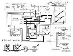 club car wiring diagram 48 volt pdf 5 battery golf cart ca easela club 1999 Club Car 48V Wiring-Diagram Wiring Diagram For 2001 48 Volt Golf Cart #35