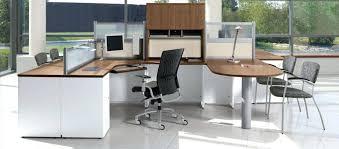 modern glass office desk. Glass Office Desks Black Desk Modern Home Hutch Corner With W