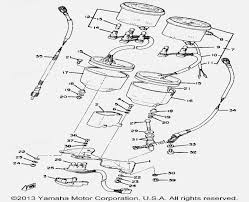 pro comp distributor wiring diagram & pro comp wiring diagram procomp 8000 series distributor wiring at Pro Comp Ignition Wiring Diagram
