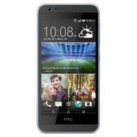 Купить Смартфоны HTC (ЭйчТиСи) в интернет-магазине М ...