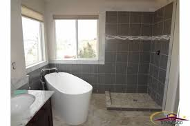 bathroom remodel denver. Bathroom Remodeling Denver Remodel N