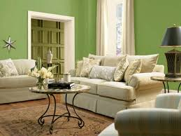 Paint Colors For Living Room And Dining Room Living Room Living Living Room Wall Paint Color Combinations