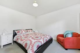 Bedroom Furniture Swansea Swansea Holiday House Aireys Inlet Great Ocean Road Accommodation