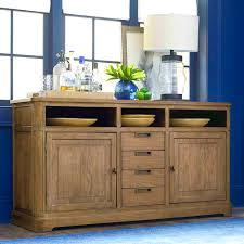 Dining Room Furniture Brands Rate Furniture Brands Jhoneslavaco