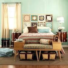 modern vintage bedroom furniture. Modern Vintage Bedroom Furniture Retro Endearing Design Mid Century Sets A