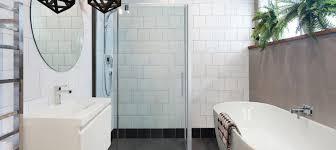 bathroom accessories nz