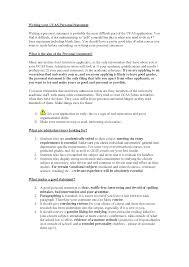 College Essay   Sample College Application Essay     Big Future     SP ZOZ   ukowo