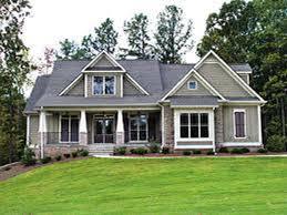 craftsman house colors exterior excellent paint schemes clic gray vine por exterior house paint colors