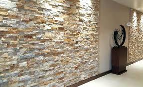 excellent interior stone wall panels interior wall panel interior stone wall