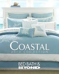 bed bath and beyond duvet covers baker baker baker baker bowman bed bath beyond coastal collection