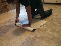 remove vinyl flooring cut narrow sheets rather inside floor design 11