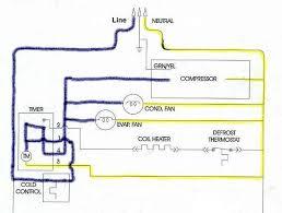 wiring diagram lg double door refrigerator circuit diagram Online Car Wiring Diagrams at Avanti Car Wiring Diagrams