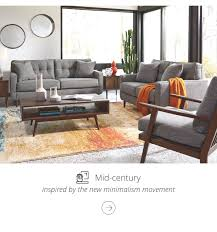 Alabama Furniture Market Minimalist Simple Inspiration Design