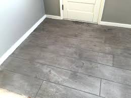 Concrete Wood Stamp Wood Plank Wood Plank Stamp Stamped Concrete