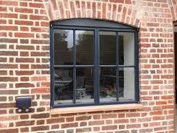 french doors w20 steel windows