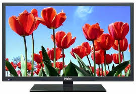haier 32 inch led tv. harga dan spesifikasi tv led haier le32m630c 32 inch led tv
