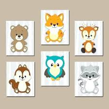 owl bedroom set woodland bedroom set woodland nursery wall art baby animals canvas or prints birch wood forest animal owl bedroom set target on target childrens wall art with owl bedroom set woodland bedroom set woodland nursery wall art baby