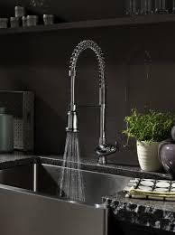 Bathroom Lovable Mico Faucets Designs In Seashore Kitchen Faucet - Kitchen faucet ideas
