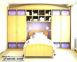 compact bedroom furniture. Small Bedroom Solutions Ions Compact Childrens Furniture .