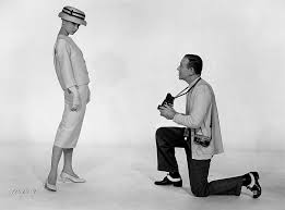 Image result for funny face 1957