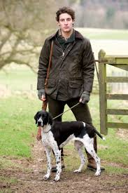 Best 25 Barbour Beaufort Ideas On Pinterest  Barbour Coats Country Style Wax Jacket