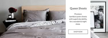 queen size bamboo sheets.  Bamboo Bamboo Sheets Queen With Size B