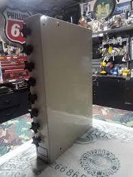 Lil Medic Vending Machine Extraordinary Vending Machine Li'lMEDIC II Center For Sale In Perris CA OfferUp
