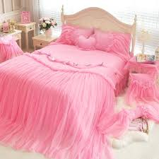 twin bed sheets for girls cute little girl bedding children full size sets bedrooms ideas in
